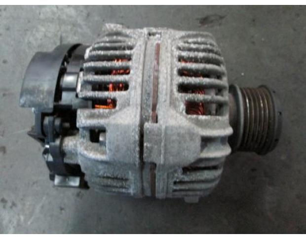 alternator volkswagen polo (9n) 1.9tdi 038903023l