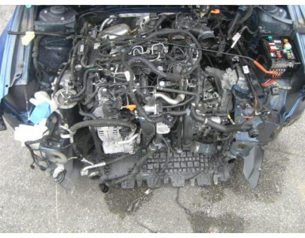 alternator volkswagen scirocco (137) 2008/05-2014