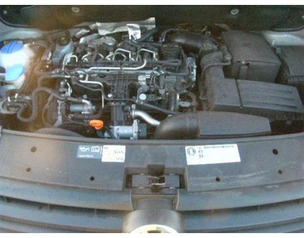 alternator vw caddy 1.6tdi cay