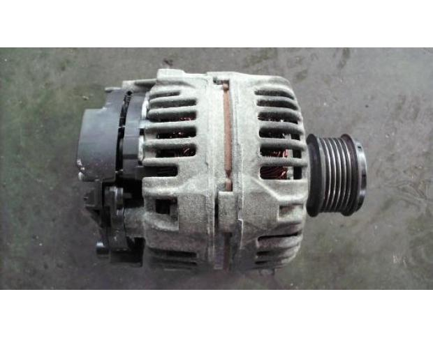 alternator vw caddy 1.9tdi bls