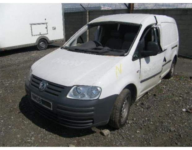 alternator vw caddy 1.9tdi bls