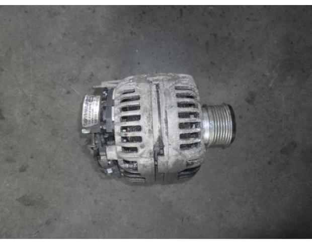 alternator vw caddy 1900tdi bls