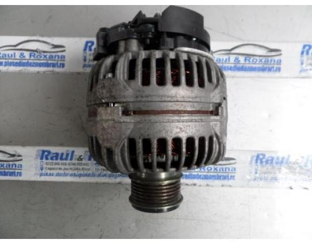 alternator vw caddy 2.0sdi 06f903023f