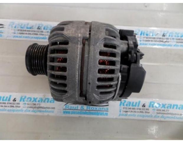 alternator vw caddy 2.0sdi 06f903023f