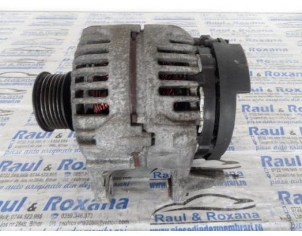 alternator vw golf 4 1.4 16v 028903028d