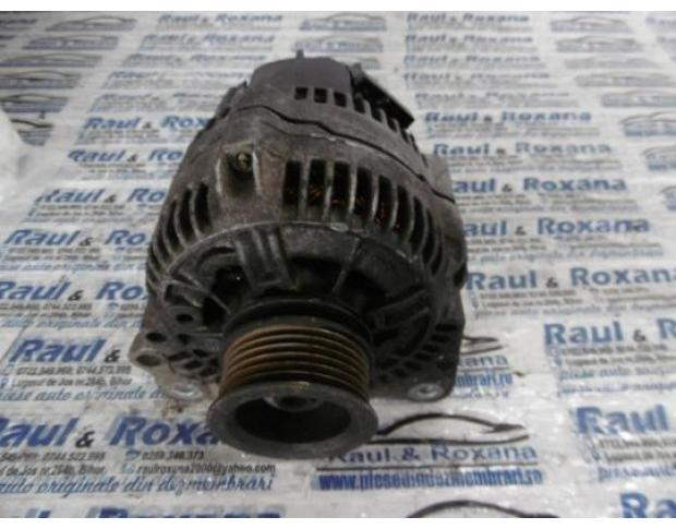 alternator vw golf 4 1.6 8v aeh 037903025c