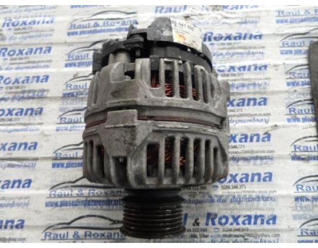 alternator vw golf 4 benzina 0986041500