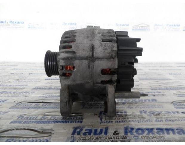 alternator vw golf 5 1.6fsi cod motor blf 03c903023b