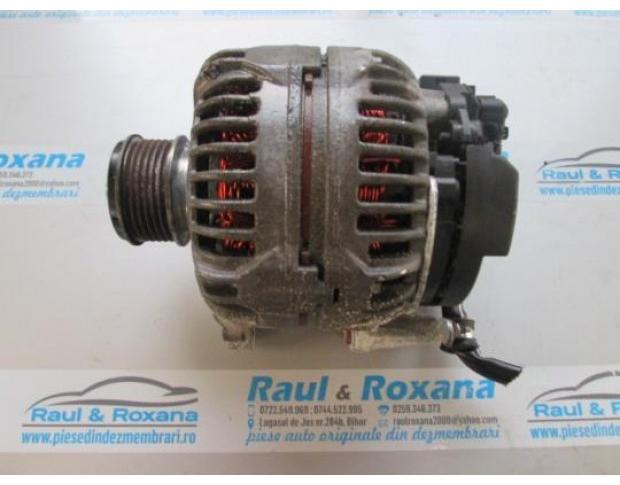 alternator vw jetta 1.9tdi bxe 06f903023f