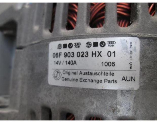 alternator vw passat 1.9tdi bkc 06f903023hx