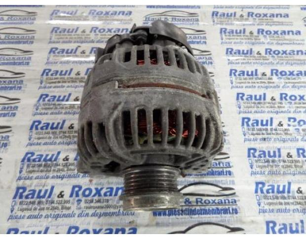 alternator vw passat 2.0tdi 028903029q