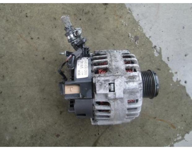 alternator vw polo 1.2 12v azq cod 03d903025e