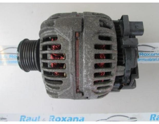 alternator vw polo 1.4tdi amf 045903023a