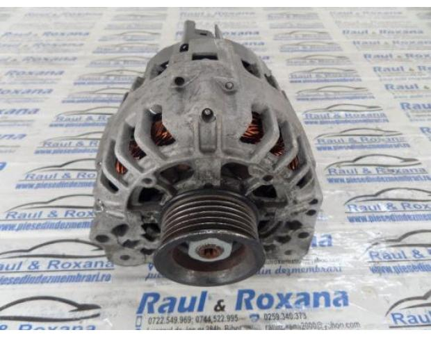 alternator vw polo 9n 1.2b