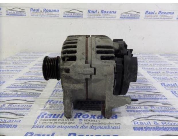 alternator vw polo 9n 1.4/16v an 2002 037903025m