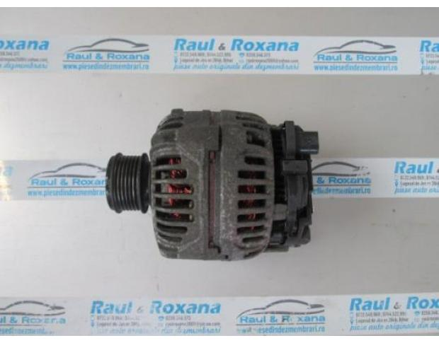 alternator vw polo 9n 1.4tdi 045903023a