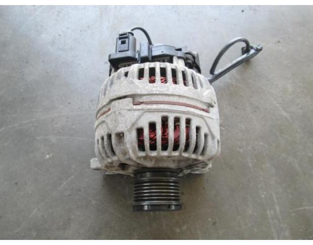 alternator vw polo 9n cod 045903023a