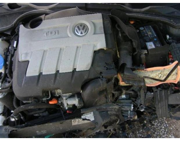 alternator vw scirocco 2.0tdi