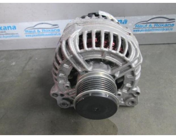 alternator vw touran 2.0tdi bkd 06f903023f