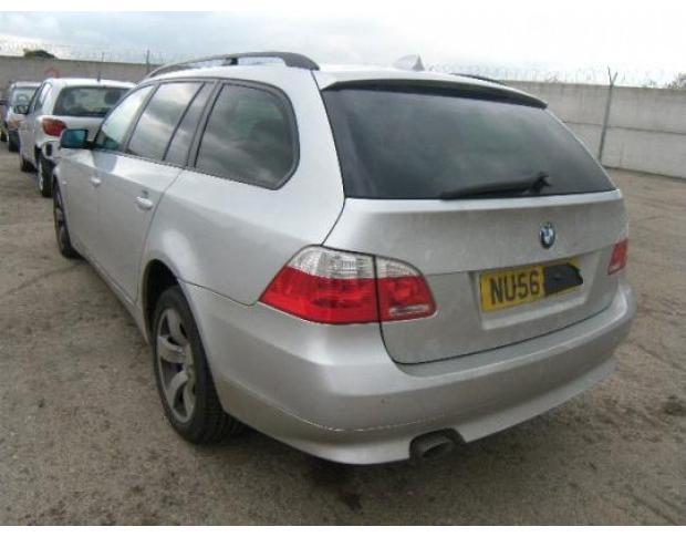 far stanga bmw 5 touring  e61, 2004/06 -2010