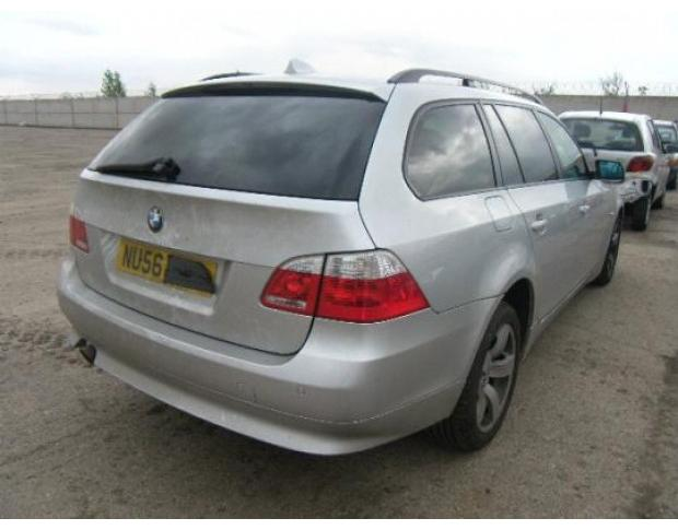 cd audio bmw 5 touring  e61, 2004/06 -2010