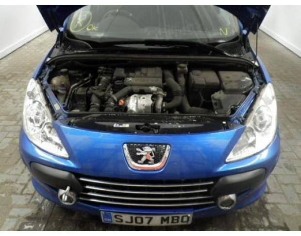 claxon peugeot 307  break (3e) 2002/03-2007