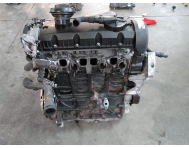 ambreiaj volanta  volkswagen passat  (3c2) 2005/08 -2010/08
