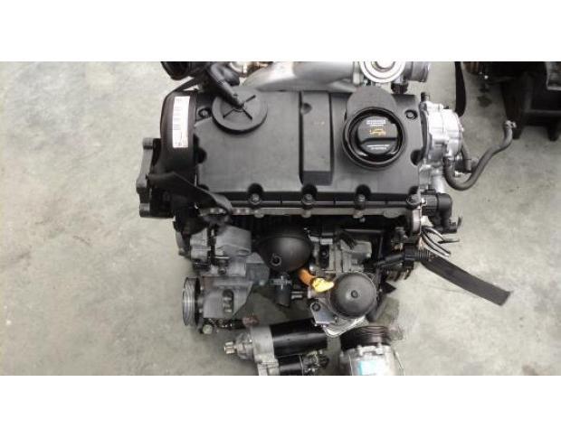 piston volkswagen sharan (7m8, 7m9, 7m6) 2000/04 ->2010/03