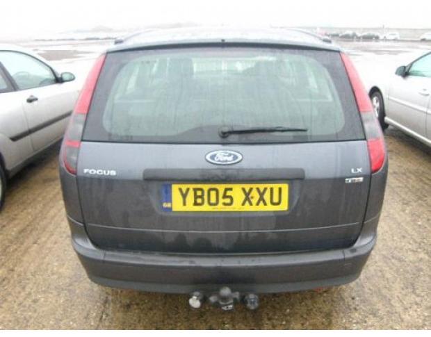 ford focus 2 combi 2004 - 2011