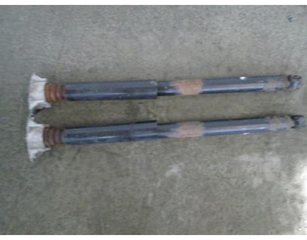 amortizor  spate ford focus c-max  2003/10-2007/03