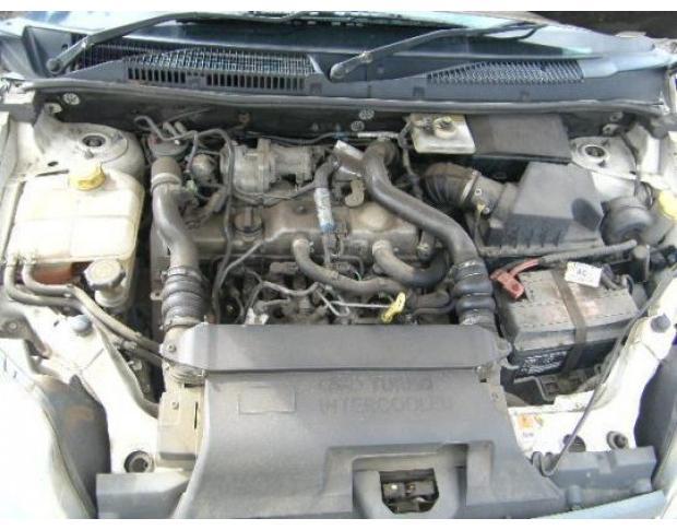 amortizor  spate ford transit connect 2002/06 - in prezent