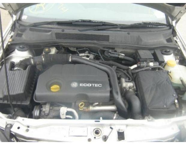 radiator clima opel astra g combi (f35_)1998/02-2009/12