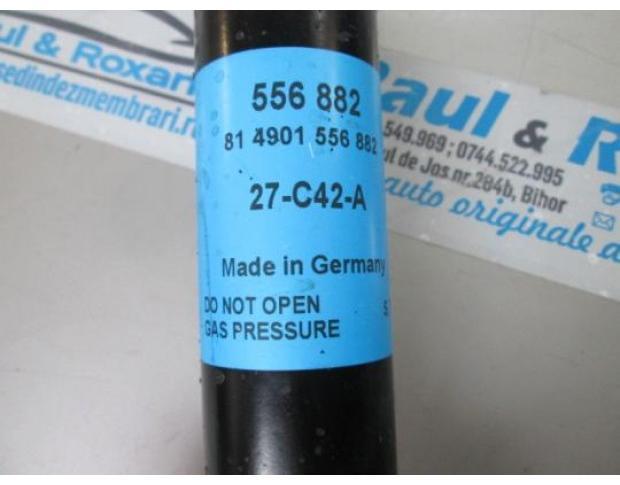 amortizor spate original bmw 320d 556882