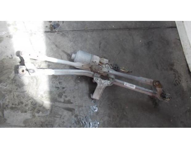 ansamblu stergator skoda fabia 1 (6y2) 1999-2007