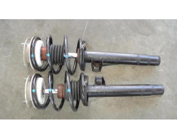 arc fata  bmw 3  (e46) 1998-2005/04