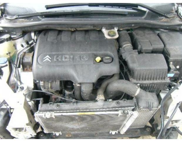 bara stabilizatoare  citroen  c4  (lc) 2004/11-2009