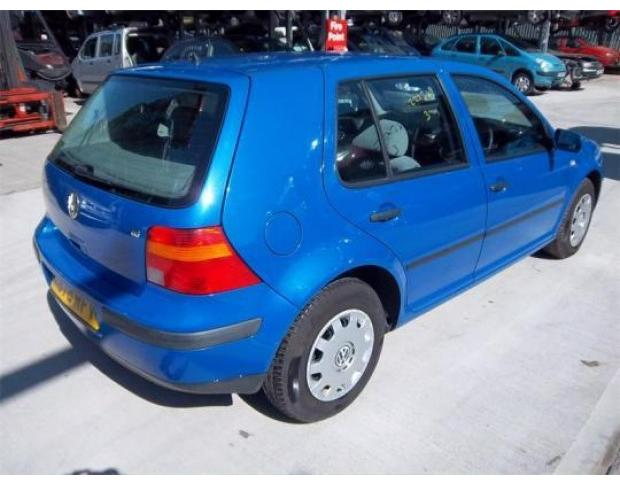 arc fata  volkswagen golf 4 (1j) 1997-2005