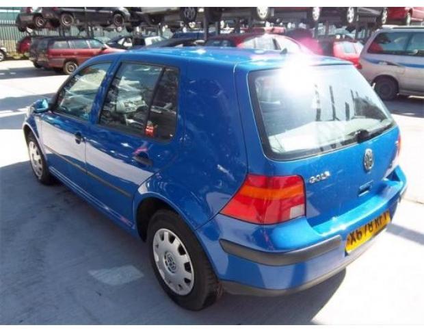 arc fata  volkswagen golf 4 (1j) 1997-2005