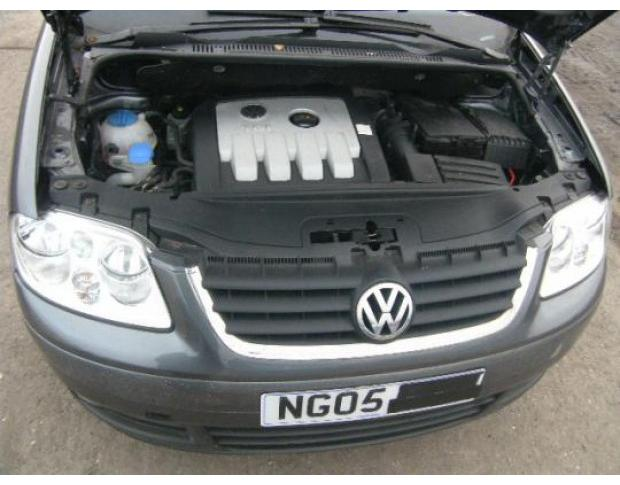 03g906016eh calculator motor vw touran 2.0tdi azv