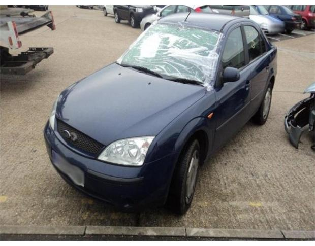 lonjeron ford mondeo 3  2000/11-2007/08
