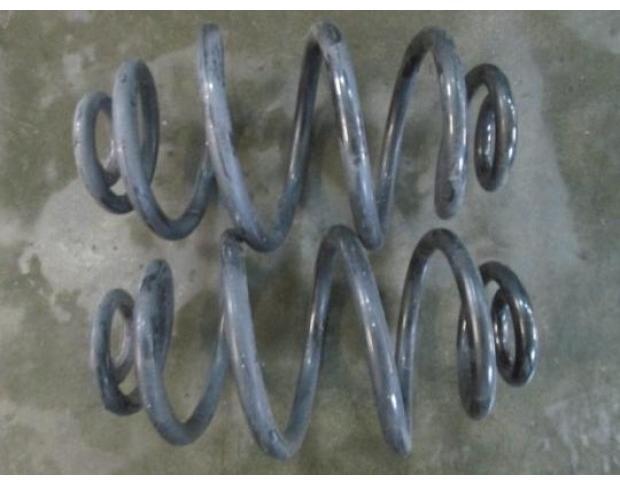 arc spate skoda superb (3u4) 2002/02 - 2008/03