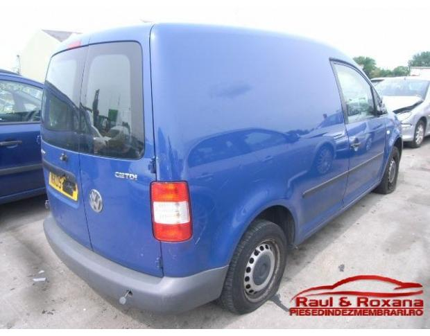 arc spate volkswagen caddy 3 (2kb, 2kj) 2004-2010