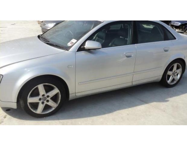 airbag scaun audi a4   2000-2004