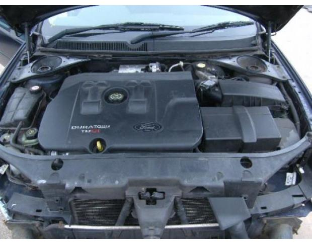 ford mondeo 3  2000/11-2007/08