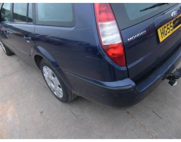 amortizor  spate ford mondeo 3  2000/11-2007/08