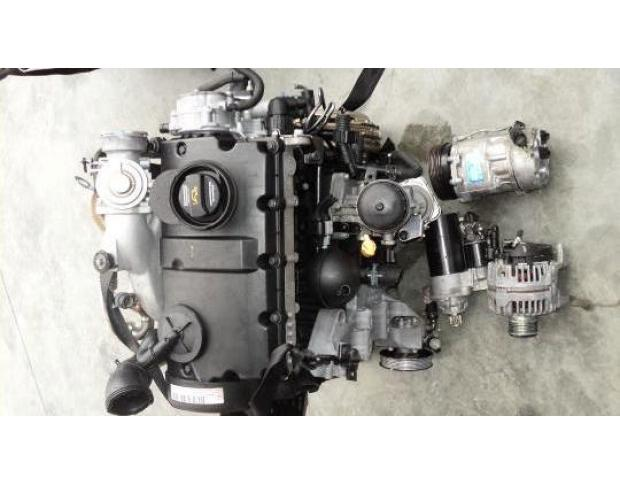 motor  ford galaxy 1.9tdi auy