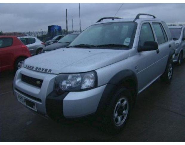 ax cu came land rover freelander  (ln) 1998-2006/10