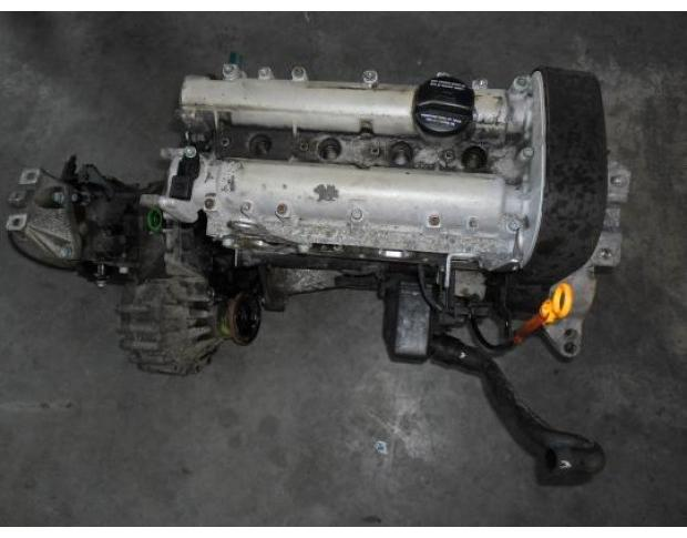 motor vw golf 4 1.4 axp