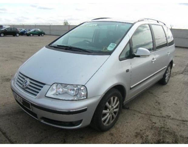 ax cu came volkswagen sharan (7m8, 7m9, 7m6) 2000/04 ->2010/03