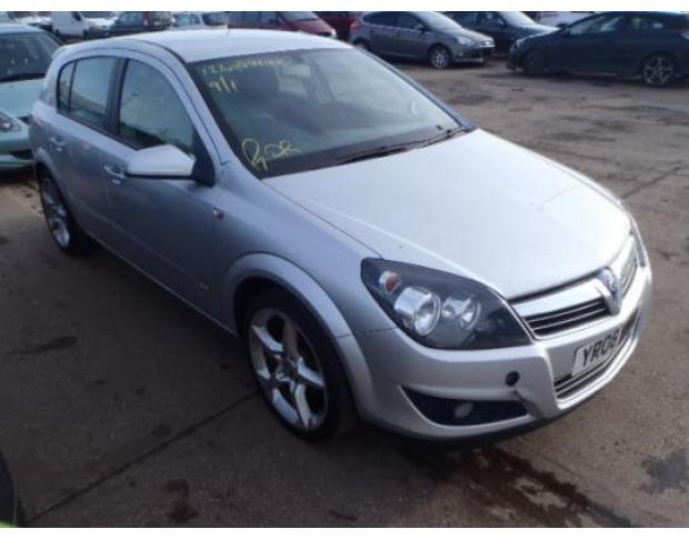 ax cu came z18xep opel astra h